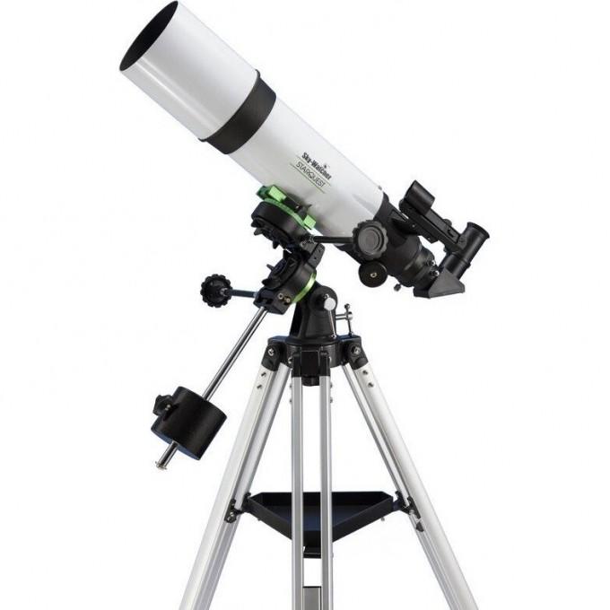 Телескоп SKY-WATCHER AC102/500 StarQuest EQ1 76340