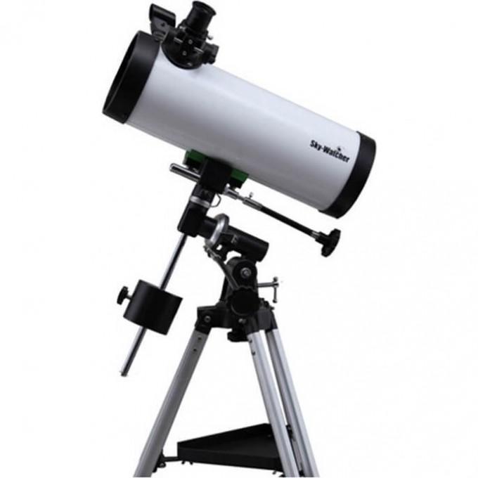 Телескоп SKY-WATCHER BK 1145EQ1 75172