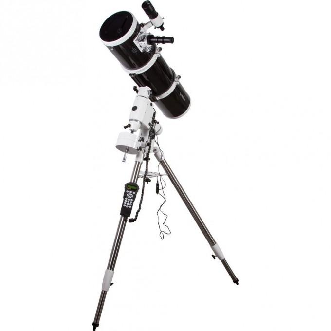 Телескоп SKY-WATCHER BK P2001 HEQ5 SYNSCAN GOTO 77440
