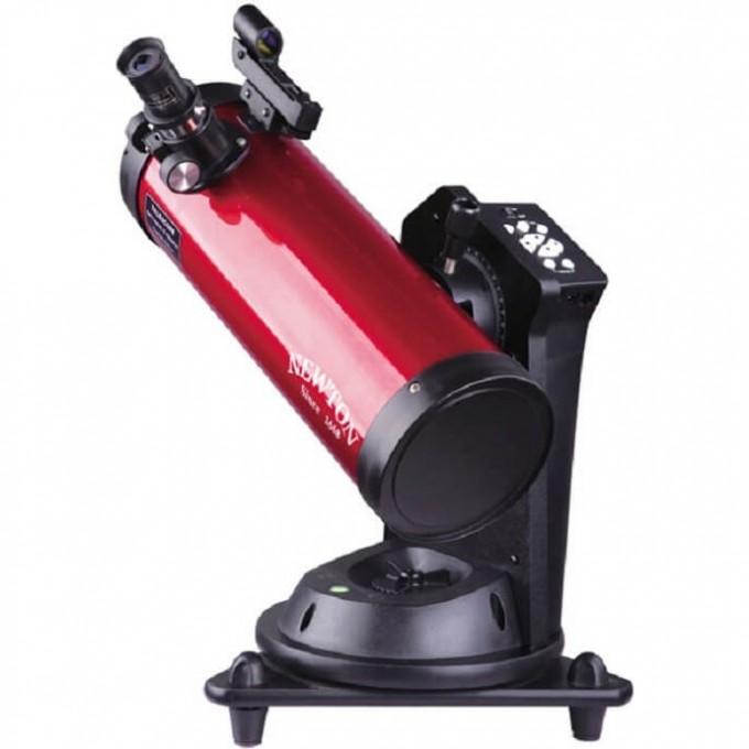 Телескоп SKY-WATCHER DOB 114/500 HERITAGE VIRTUOSO GOTO 75168