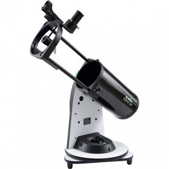 Телескоп SKY-WATCHER Dob 130/650 Retractable Virtuoso GTi GOTO