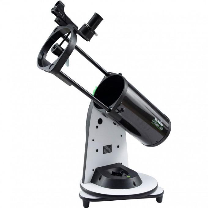 Телескоп SKY-WATCHER Dob 130/650 Retractable Virtuoso GTi GOTO 78262