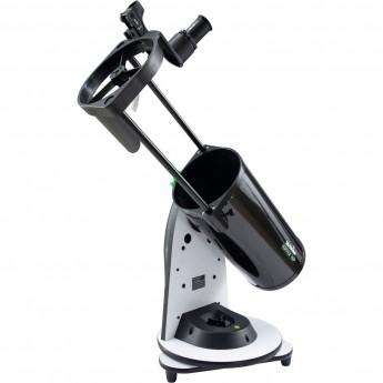 Телескоп SKY-WATCHER Dob 150/750 Retractable Virtuoso GTi GOTO