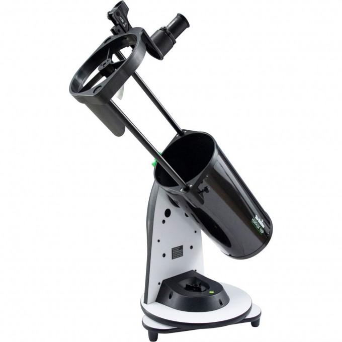 Телескоп SKY-WATCHER Dob 150/750 Retractable Virtuoso GTi GOTO 78261
