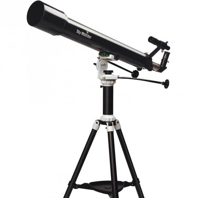 Телескоп SKY-WATCHER EVOSTAR 909 AZ PRONTO 75162