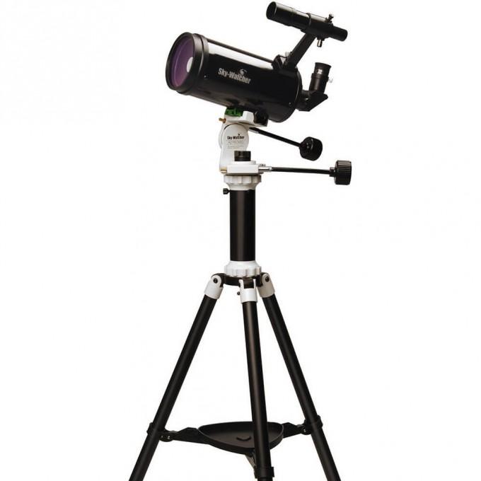 Телескоп SKY-WATCHER EVOSTAR МАК102 AZ PRONTO на треноге STAR ADVENTURER 75169