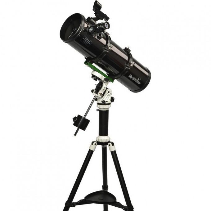 Телескоп SKY-WATCHER Explorer N130/650 AZ-EQ Avant 76341