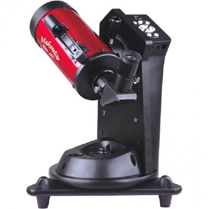 Телескоп SKY-WATCHER MAK90 HERITAGE VIRTUOSO GOTO 73712