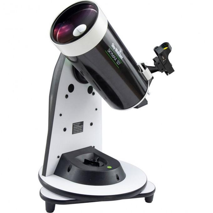 Телескоп SKY-WATCHER MC127/1500 Virtuoso GTi GOTO 78260