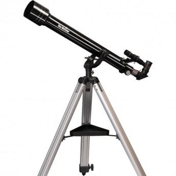 Телескоп SKY-WATCHER Mercury AC 60/700 AZ2