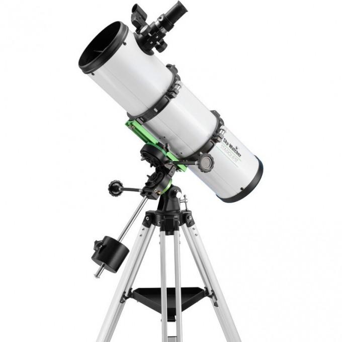 Телескоп SKY-WATCHER N130/650 StarQuest EQ1 76339