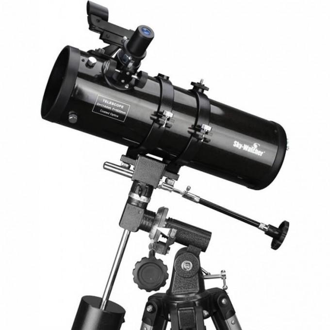 Телескоп SKY-WATCHER SKYHAWK BK 1145EQ1 71158