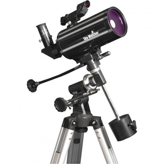 Телескоп SKY-WATCHER SKYMAX BK MAK90EQ1 75170