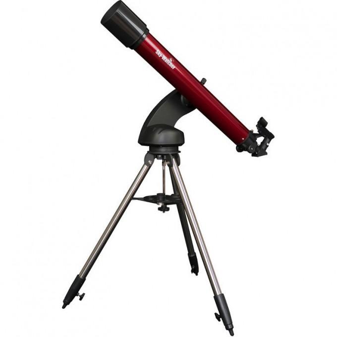 Телескоп SKY-WATCHER Star Discovery AC90 SynScan GOTO 76343