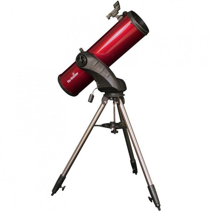 Телескоп SKY-WATCHER Star Discovery P150 SynScan GOTO 70503
