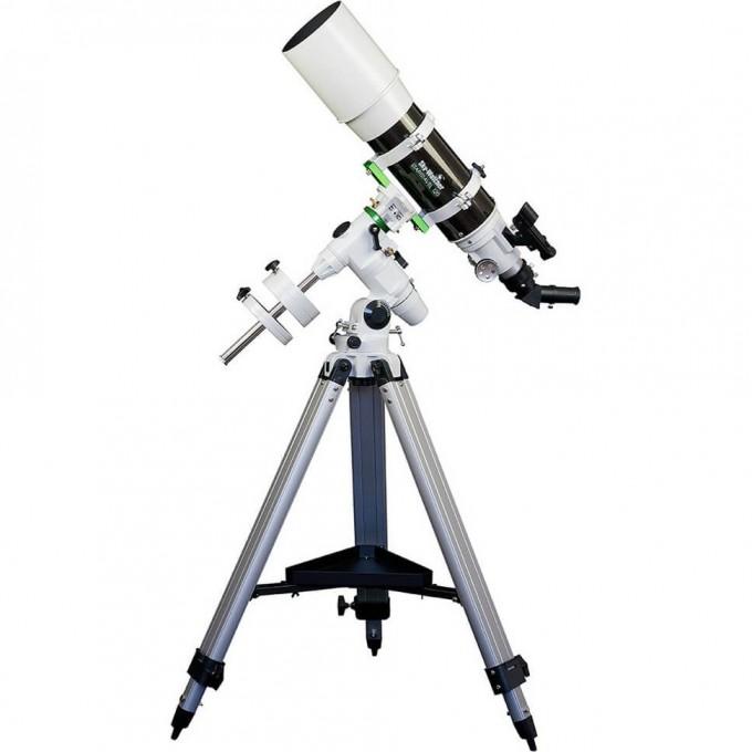 Телескоп SKY-WATCHER STARTRAVEL BK 1206EQ3-2 75159