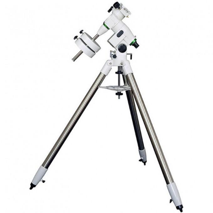 Телескоп SKY-WATCHER STARTRAVEL BK 150750EQ5 75176